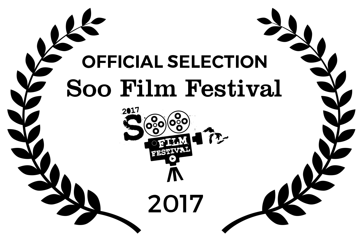 2016 Soo Film Festival Official Selection Laurels