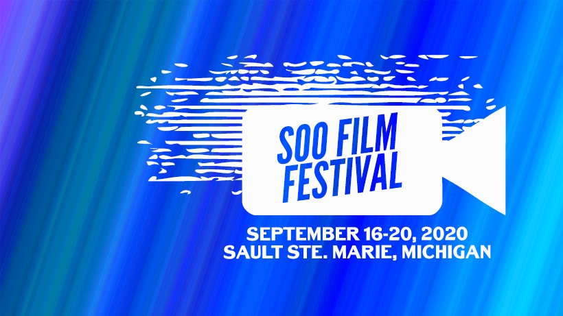 Soo Film Festival 2020 Has Been Canceled